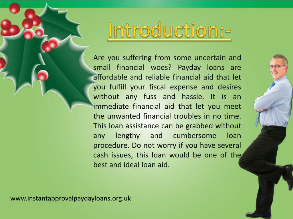 Introduction:-