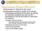 international prospect research16