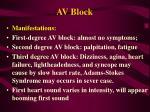 av block78