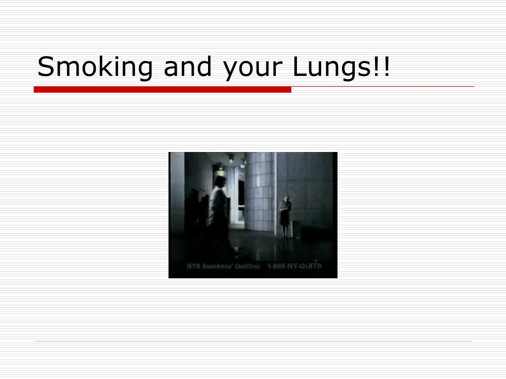 why do you continue smoking if it harms your body Alita abram english lac 1 the effects of smoking tobacco why do you choose to smoke something that causes harm to your body how does it make you.