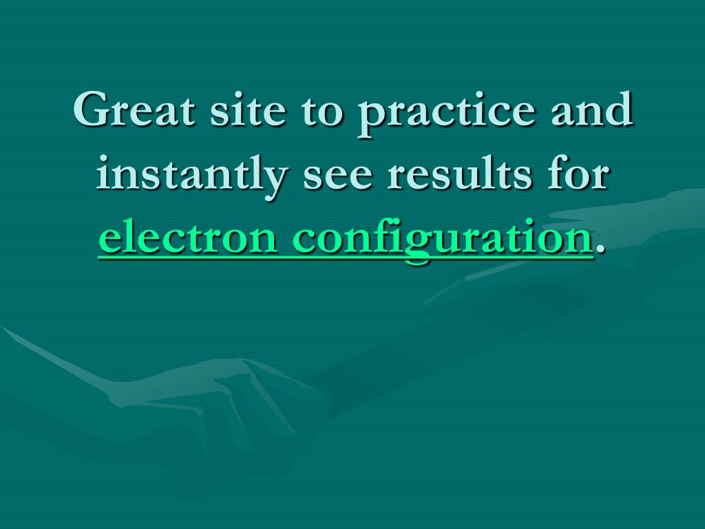 Great site to practice and instantly see results for