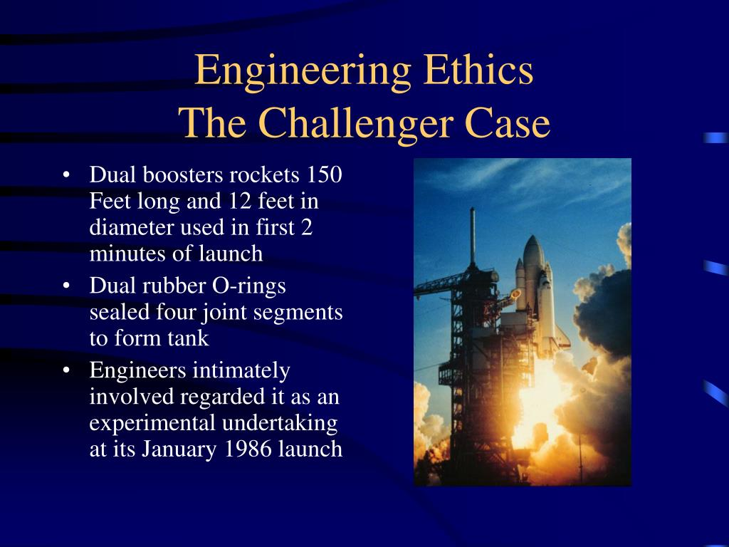 Engineering as experimentation in ethics