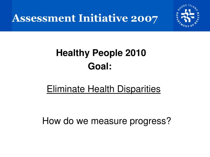 Assessment initiative 2007 l.jpg