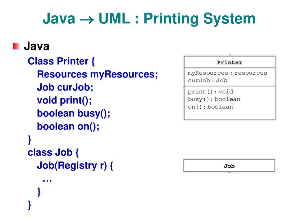 Java 