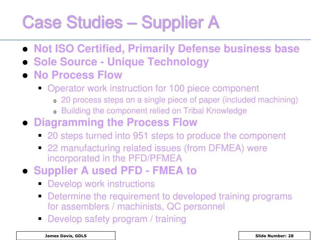 vetements ltee case study analysis