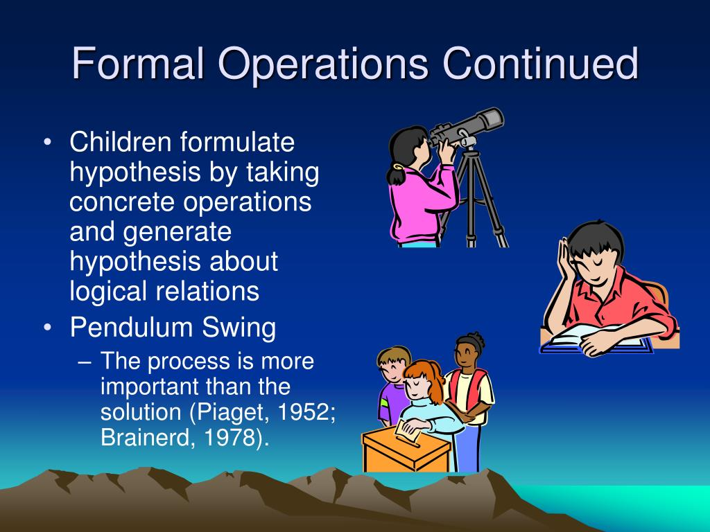 critical period hypothesis The critical period hypothesis was first proposed by montreal neurologist wilder penfield and co-author lamar roberts in their 1959 book speech and brain mechanisms, and was popularized by eric lenneberg in 1967 with biological foundations of language the critical period hypothesis is the subject.