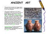 ancient art14