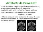 art facts de mouvement12