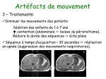 art facts de mouvement13