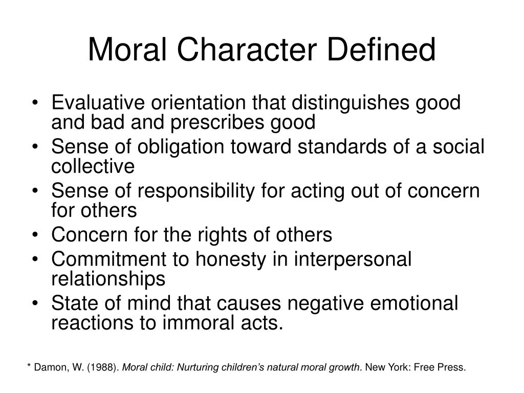 Education of morally volitional qualities of athletes