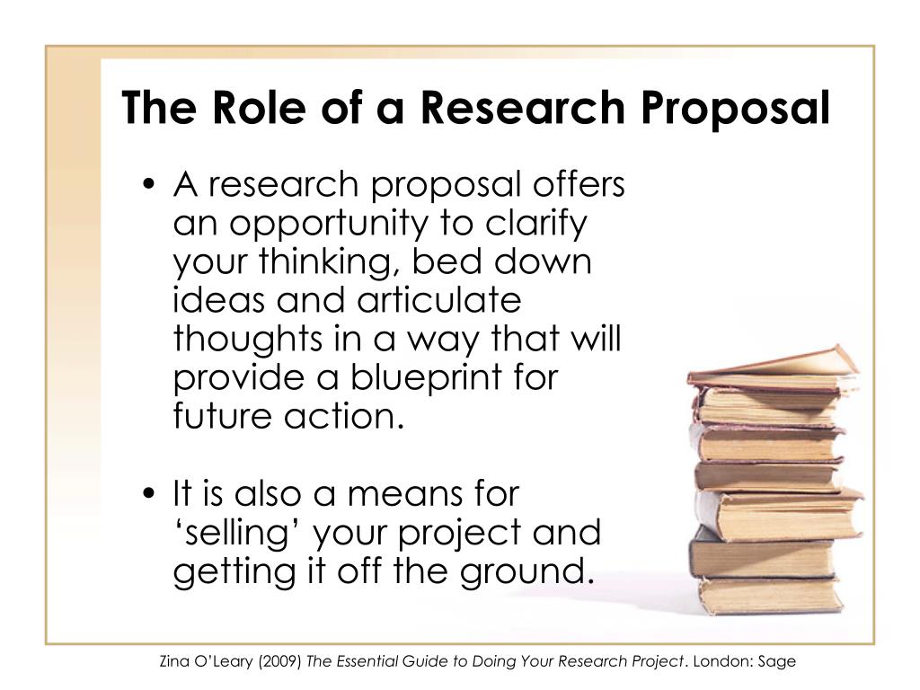 Research project vs business proposal coursework writing service research project vs business proposal our sector specific business proposal templates save you time and malvernweather Gallery