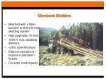clambunk skidders23