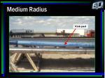 medium radius29