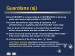 guardians sj6