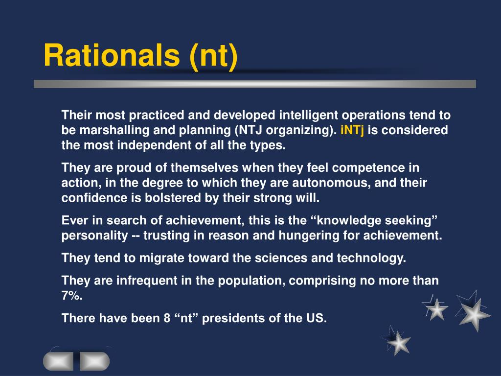 Rationals (nt)