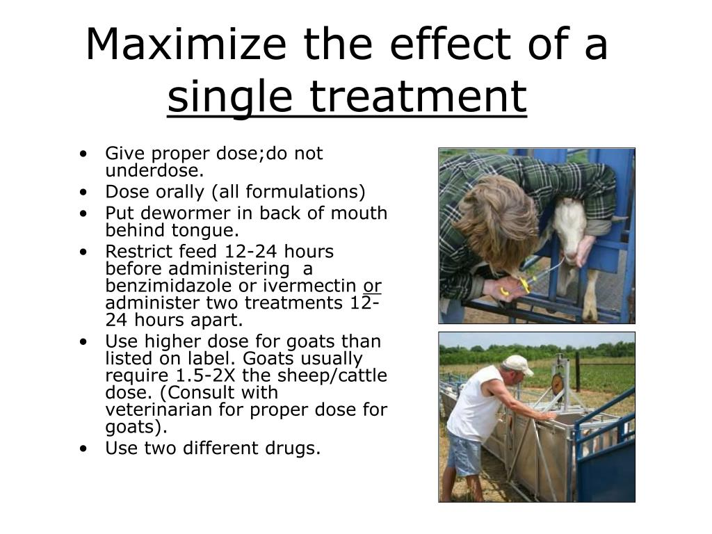 Maximize the effect of a