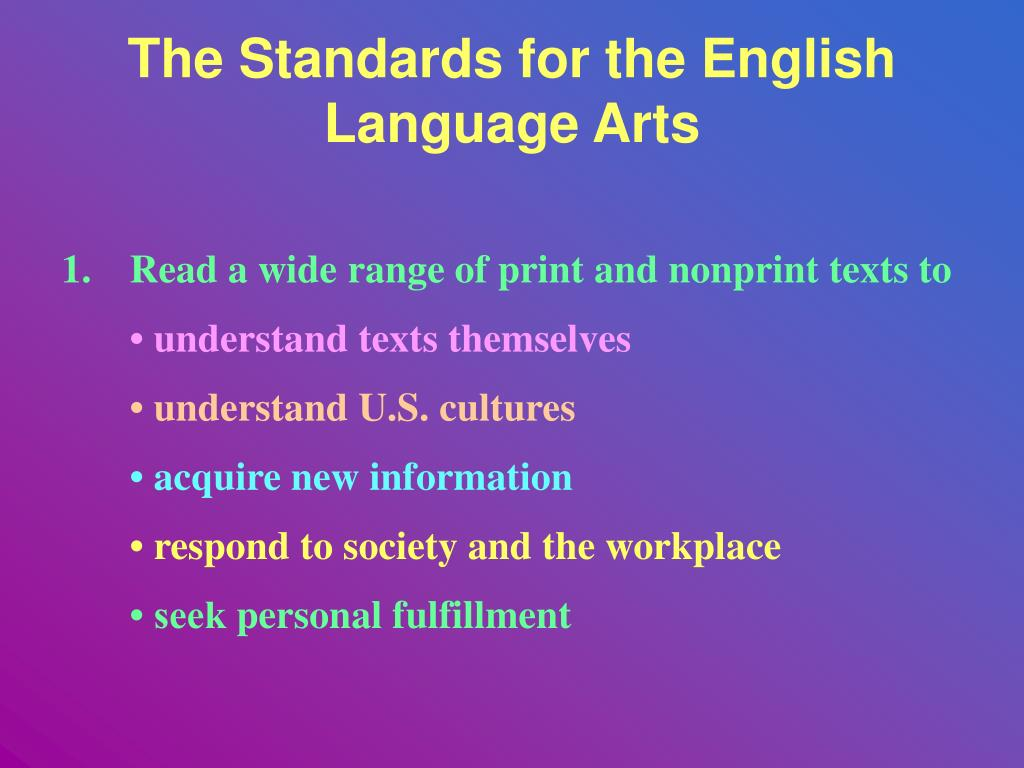 natural language standard english International baccalaureate  second language mathematics (higher level / standard level) natural sciences  physics or chemistry and 3) first modern language.