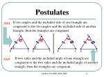 postulates1