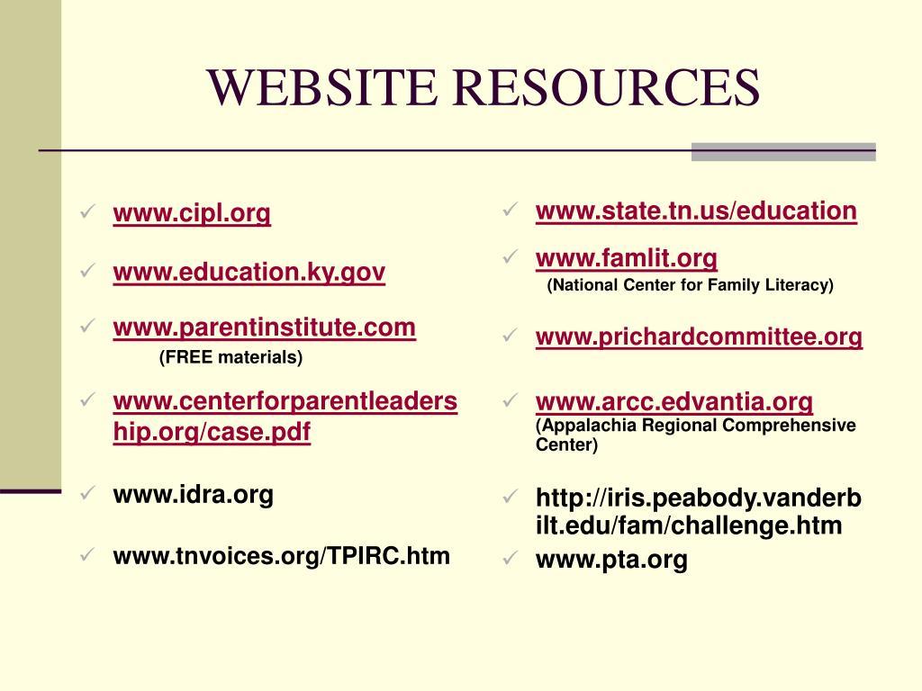 www.cipl.org