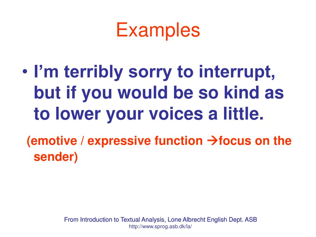 an introduction to the analysis of a verbal communication Theory of verbal communication - download as pdf file (pdf), text file (txt)   four of the fourteen articles, including the theoretical introduction by bf lomov   a more careful analysis would show that the units of inner speech are wholes.