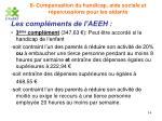 ii compensation du handicap aide sociale et r percussions pour les aidants14