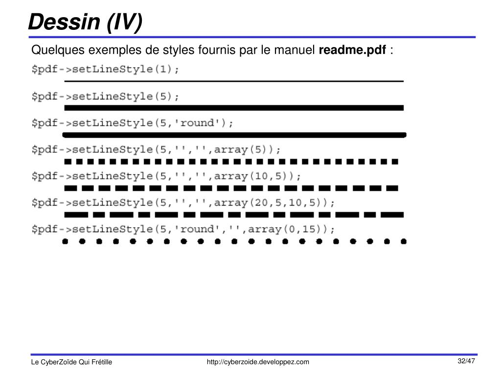 Dessin (IV)