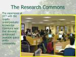the research commons1