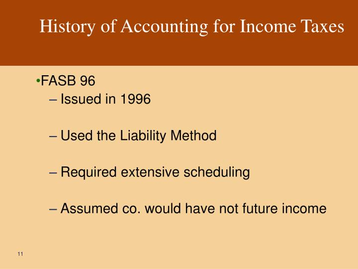 accounting history Accounting history | read articles with impact on researchgate, the professional network for scientists.