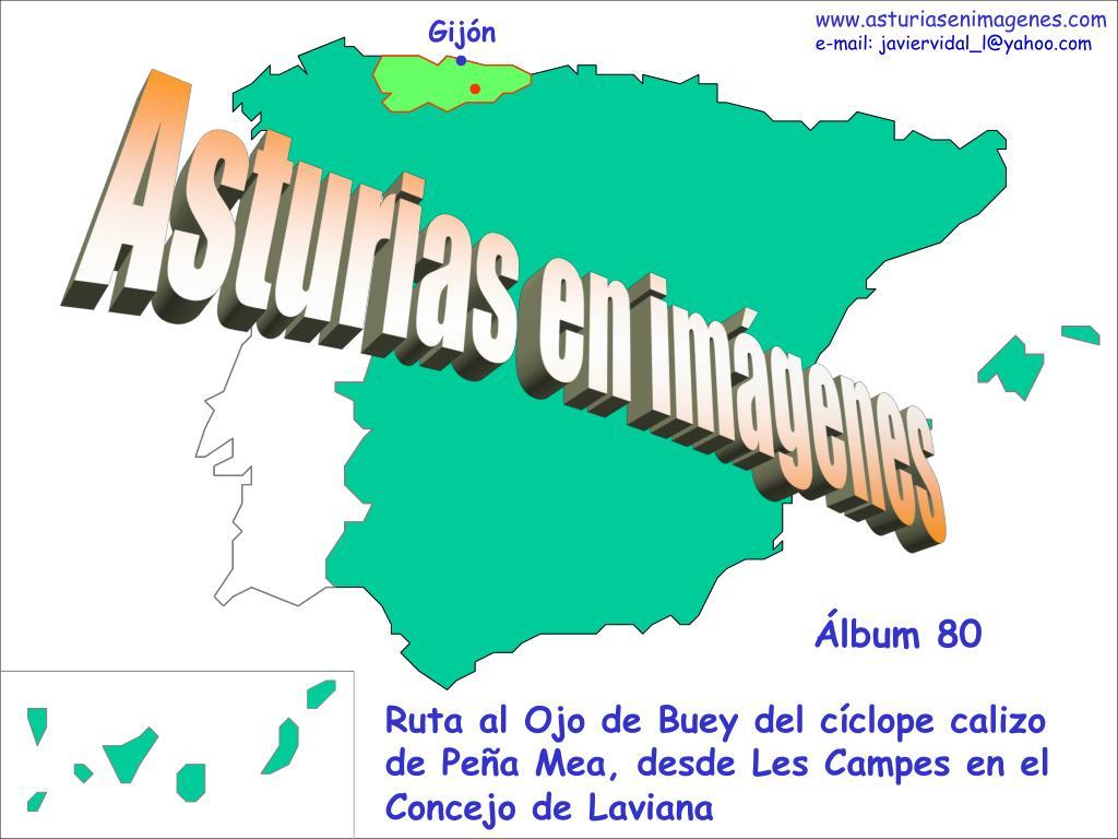 www.asturiasenimagenes.com