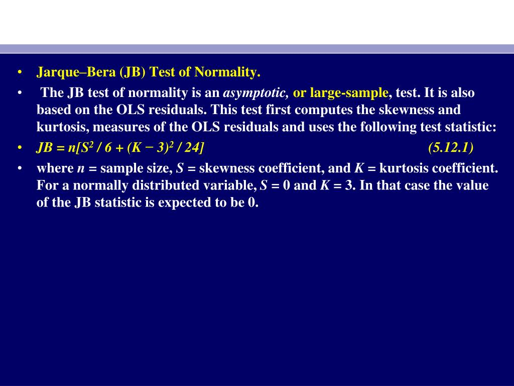 two variable hypothesis testing 112 setting the hypotheses: examples  this is a two-sided alternative hypothesis example 114 hypotheses with two samples of one categorical variable.