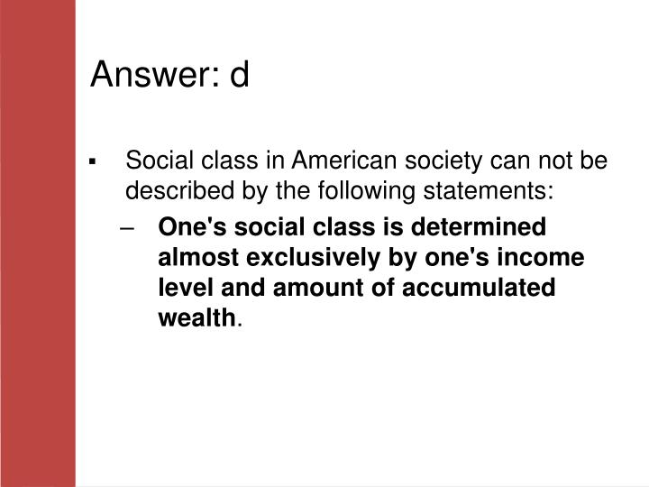 the difference between kinship and stratification In this lecture, we shall discuss the differences between social differentiation and social stratification social differentiation involves the formation of horizontal social divisions whereas social stratification involves vertical (hierarchical) ranking of social strata social differentiation the differentiation of tasks in society – or the.