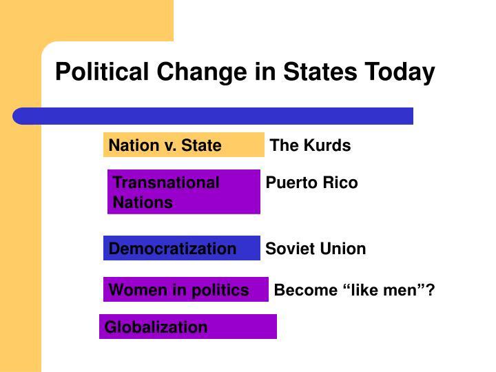 Nation v. State