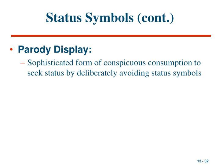 Automobiles Symbol Of Status Essay Research Paper Help Fqpaperbmnp