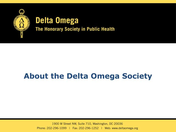 About the delta omega society l.jpg
