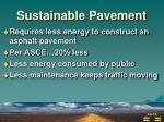 sustainable pavement6