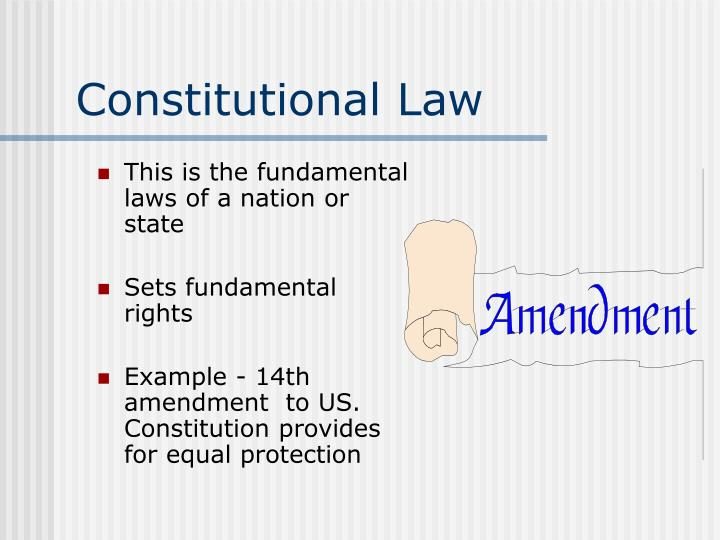 Constitutional law l.jpg