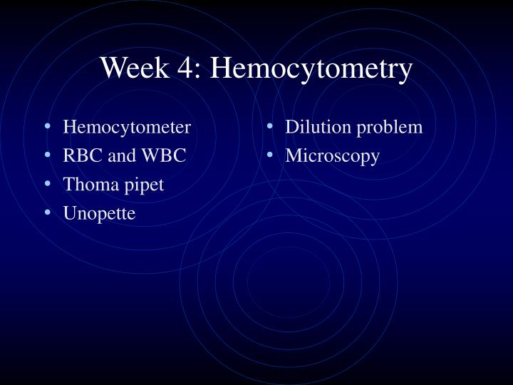 Week 4 hemocytometry l.jpg