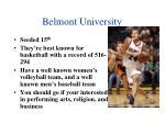 belmont university20