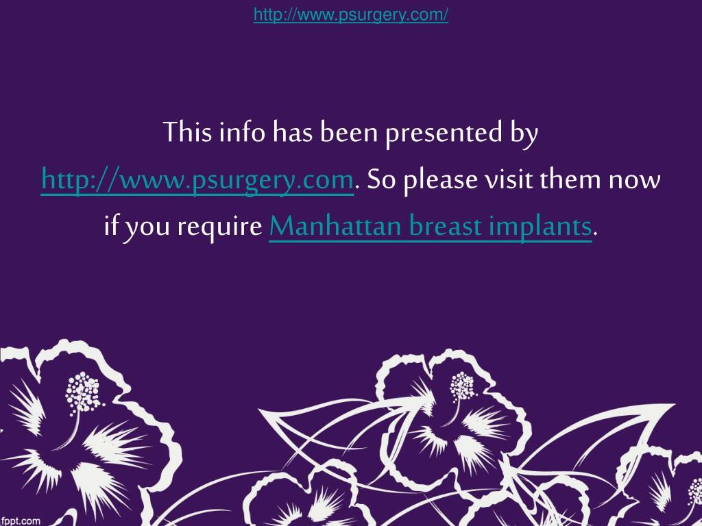 http://www.psurgery.com/