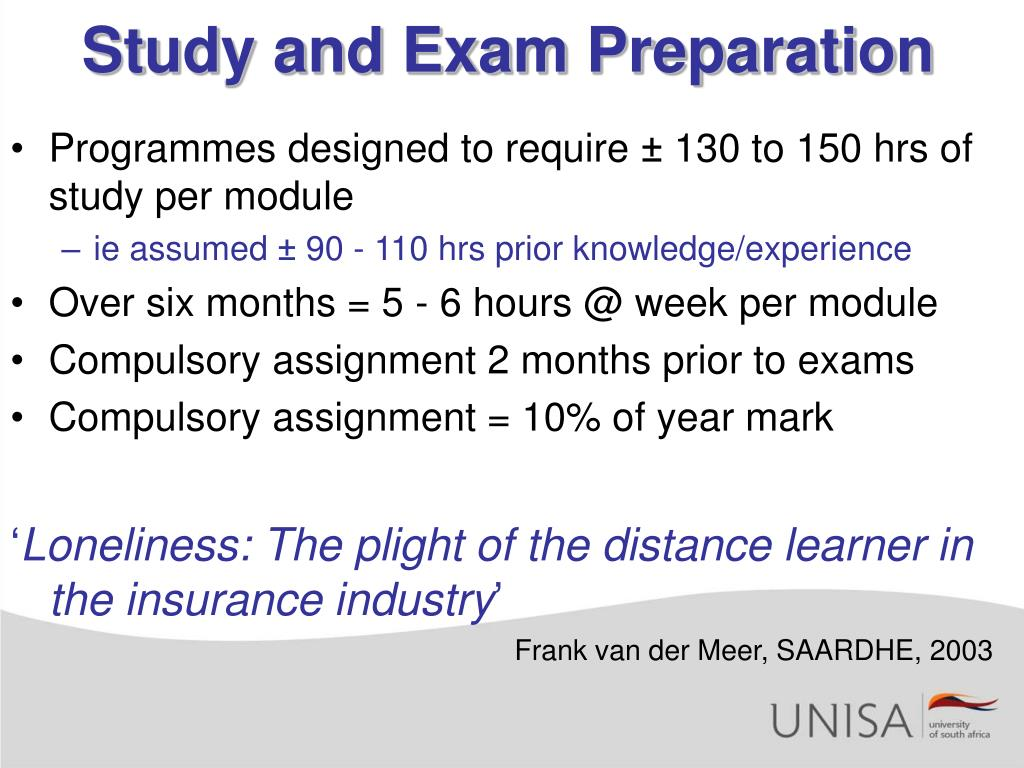unisa business management past exam papers