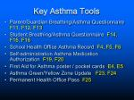key asthma tools1