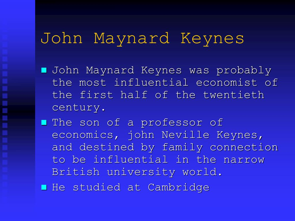 cambridge contra correspondence essay keynes Online download contra keynes and cambridge essays correspondence collected works of f a hayek contra keynes and cambridge essays correspondence collected works.