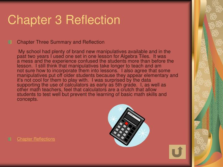 chapter 4 reflection Light, reflection, refraction - cbse class 10 physics - free download as pdf file (pdf) or read online for free this document covers some of the important points to be kept in mind for cbse class 10 physics chapter - light, reflection and refraction such as how to take care of the sign conventions which mostly confuse the students.