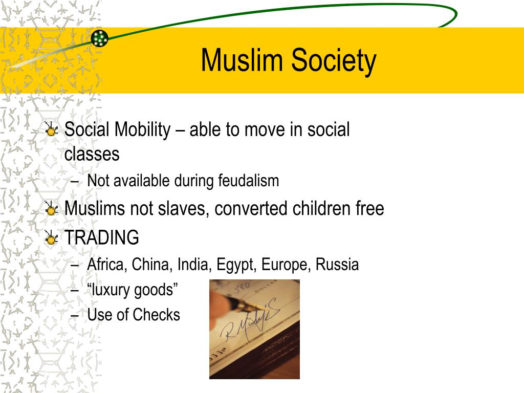 Ppt Rise Of Islam Powerpoint Presentation Id 17911