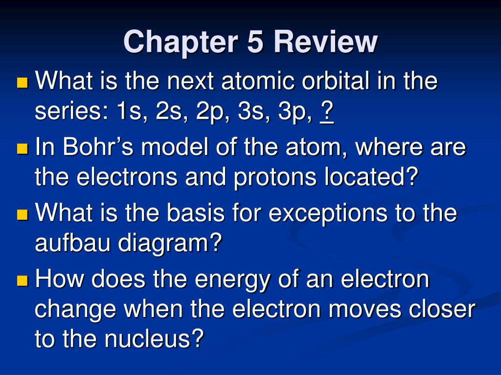 chapter 25 review questions Chapter 25 vibrations waves review questions answers chapter 25 vibrations waves review questions answers - title ebooks : chapter 25 vibrations waves review.