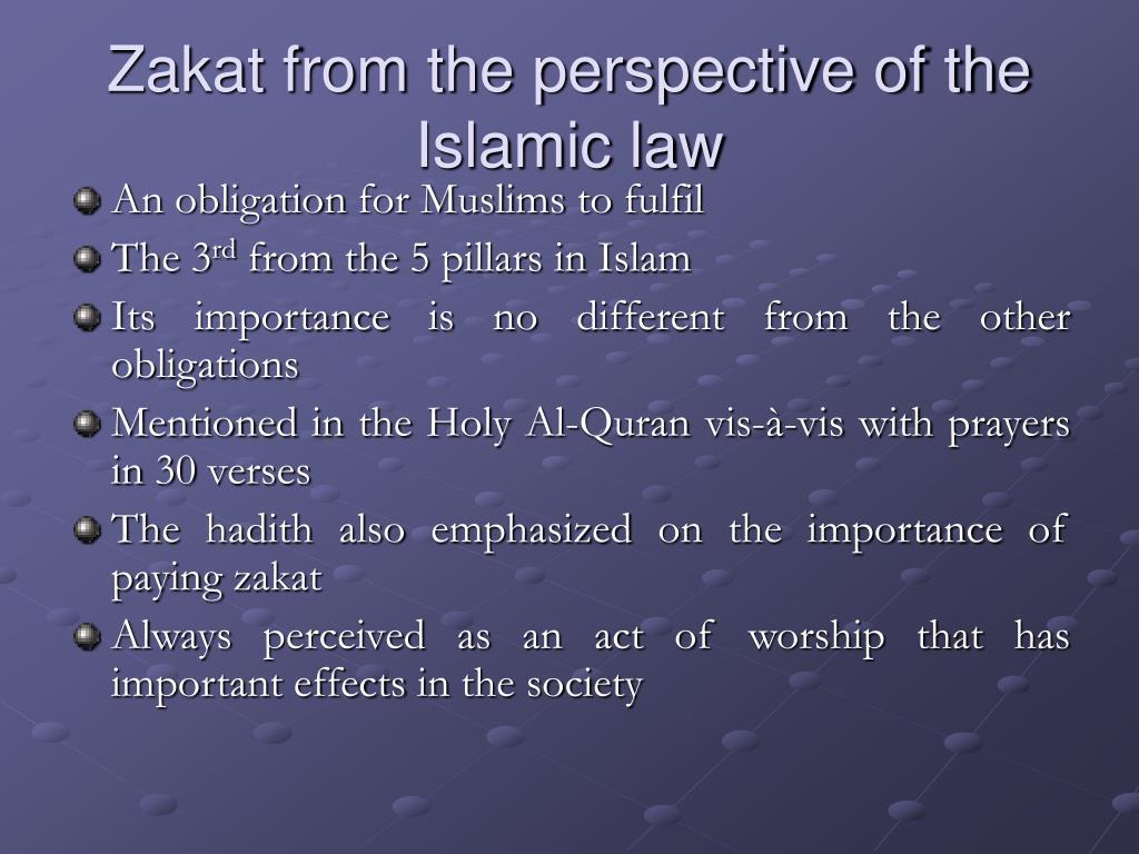 postmodernism approach is islamic jurisprudence Islamic marital jurisprudence  nikāḥ misyaar is a nikāḥ in sunni's carried out via the normal  islam has an open and playful approach to sex.
