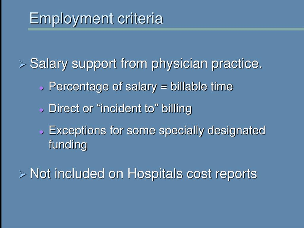 criteria for salary The remuneration authority act requires the authority to consider certain criteria when setting remuneration it has additional criteria for mps and local government officials.