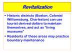 revitalization24