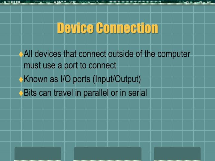 Device connection l.jpg