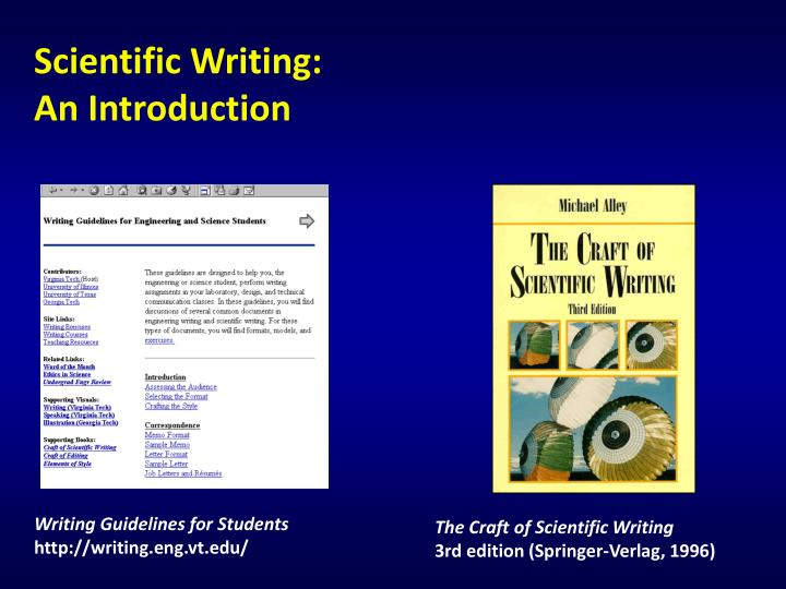 introduction to essay writing ppt The five-paragraph essay a classic format for compositions is the five-paragraph essay it is not the only format for writing an essay introduction.